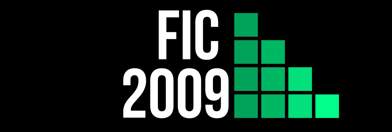 Fic2009